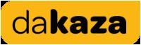 Dakaza
